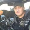 Макс, 33, г.Салехард