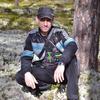 Борис, 40, г.Ковдор