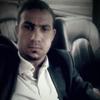 hamza, 27, г.Аден