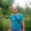 вадим, 36, г.Таганрог