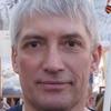 Виталий, 30, г.Самара