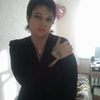 Elena, 49, г.Минск