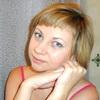 Ксюша, 28, г.Старица