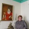 Наталья, 50, г.Липецк
