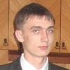 Andrey, 27, г.Смоленск