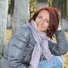 Алёна, 40, г.Ярославль