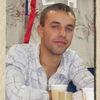 Игорь, 35, г.Хельсинки