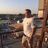 Влад, 44, Харків