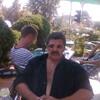 саша, 54, г.Лисаковск
