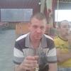 Артьом, 28, г.Червоноград