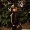 Ирина, 24, г.Ступино