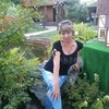 Татьяна, 47, г.Актобе (Актюбинск)