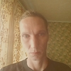 Вячеслав, 35, г.Екатеринбург