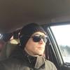 Andrey, 28, г.Казань