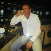 Алекс, 30, г.Уфа