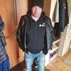 Артём, 41, г.Красноярск