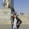 Алина, 35, г.Вязьма