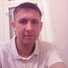 Виталий, 29, г.Уфа