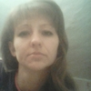 Алена, 29, г.Белозёрка
