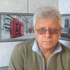 Сергей, 59, г.Днепродзержинск