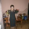 Наталья, 58, г.Благовещенск (Амурская обл.)