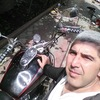 Хаммид, 34, г.Кизляр