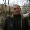 Олег, 37, г.Новый Уренгой