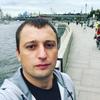 Евгений, 34, г.Кострома