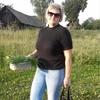 елена, 51, г.Могилев