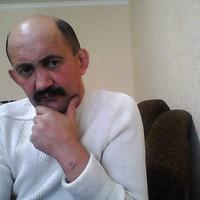 олег, 48 лет, Близнецы, Каменка