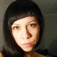 Татьяна, 38 лет, Дева, Барнаул
