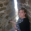 Марья, 39, г.Саратов