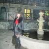 татьяна, 38, г.Пятигорск