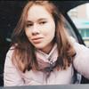 Vlada, 19, г.Москва