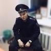 Давид, 24, г.Казань