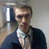 Dmitrii, 26, г.Гатчина