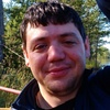 Алексей, 35, г.Новосибирск