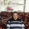 Аманжол, 45, г.Усть-Каменогорск