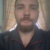 Алексей, 35, г.Винница