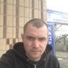 Михаил, 30, Чорноморськ
