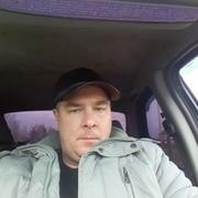 Александр 39 Касимов