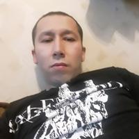 Жахон, 37 лет, Телец, Санкт-Петербург