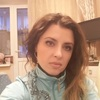 Anna, 39, г.Каневская