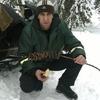 Николай, 41, г.Кандалакша