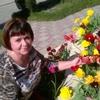 Надежда, 61, г.Пермь