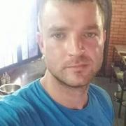 Дмитрий 32 Калиновка
