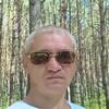 сережа, 42, г.Новосибирск