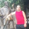 александр, 37, г.Молодогвардейск