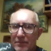 Андрей 56 Славянка