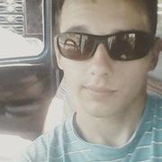 Дмитрий 26 Ельцовка